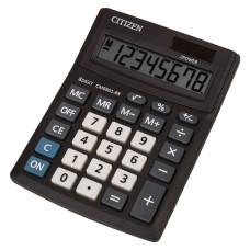Калькулятор Citizen CMB801BK [CMB801BK]