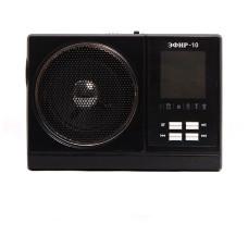 Радиоприемник ЭФИР 10 [17821]