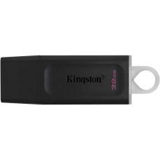 Накопитель USB Kingston DTX/32GB [DTX/32GB]
