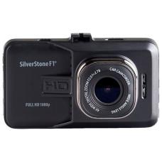 Видеорегистратор SilverStone F1 NTK-9000F [NTK-9000F]