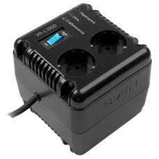 Стабилизатор напряжения SVEN VR-L1000 [SV-014872]