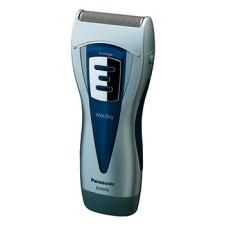Электробритва мужская Panasonic ES-3042
