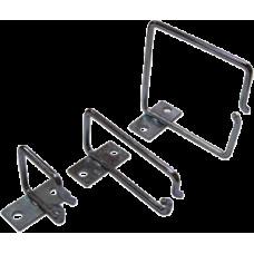 Lanmaster TWT-RING-M80x80 [TWT-RING-M80x80]