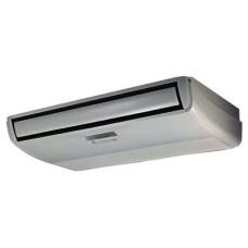 Сплит-система Systemair Sysplit Ceiling 18 HP Q