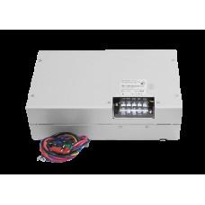Зарядное устройство Eltena EN-CHG240-4A [EN-CHG240-4A]