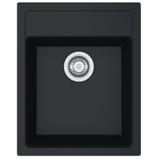 Franke SID 610-40 43х53см искусственный гранит