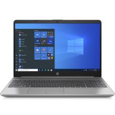 Ноутбук HP 250 G8 (Intel Celeron N4020/4 ГБ DDR4 2400 МГц/15.6