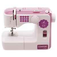 Швейная машина Comfort 210 [COMFORT 210]