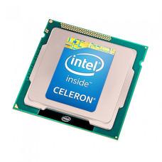 Процессор Intel Celeron G5925 (3600MHz, LGA1200, L3 4Mb, Intel UHD Graphics 610)