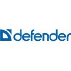 Зарядное устройство Defender UPA-22 [83580]