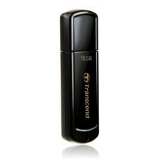 Накопитель USB Transcend JetFlash 350 16Gb [TS16GJF350]