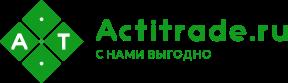 Actitrade.ru